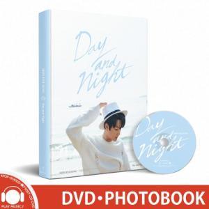 SHIN HYE SUNG PHOTOBOOK [DAY AND NIGHT] シンヘソン 日&夜 写真集【レビューで生写真5枚】|shop11