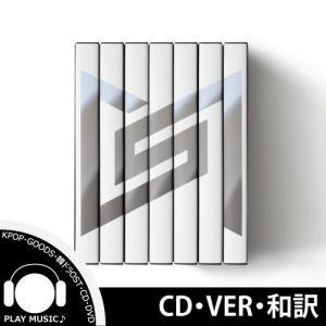 【韓国盤|全曲和訳】SuperM 1st Mini Album SUPER M スーパーエム 1集 アルバム【先着ポスター|レビューで生写真5枚|送料無料】|shop11