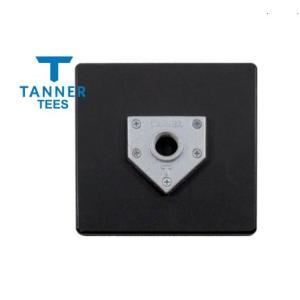 【TANNER TEE Parts】TANNER TEE ORIGINAL「BASE」 タナーティー パーツ オリジナル ベース shop11