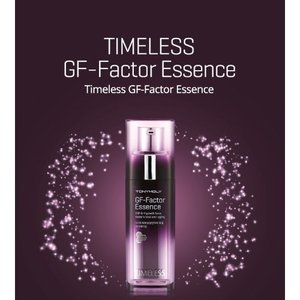 [TONYMOLY]  TIMELESS GF-FACTOR ESSENCE トニーモリー エッセンス|shop11