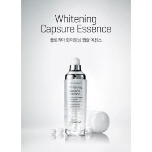 [TONYMOLY] FLORIA WHITENING CAPSULE ESSENCE トニーモリー エッセンス|shop11