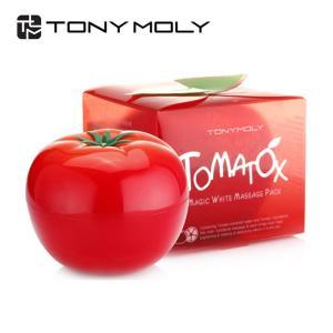 [TONYMOLY] TOMATOX MAGIC MASSAGE PACK トマトックス マッサージーパック|shop11