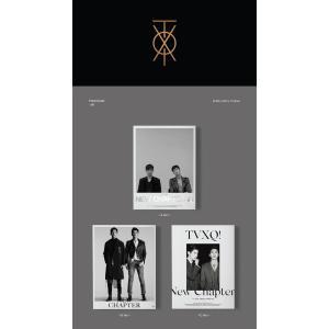 【全曲和訳】東方神起 TVXQ 8TH NEW...の詳細画像1