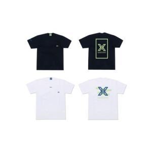 X1 T-SHIRT 1ST MINI ALBUM PREMIER SHOW-CON グッズ  PRODUCE X 101 Tシャツ 公式 グッズ 【レビュー生写真5枚|宅配便】|shop11