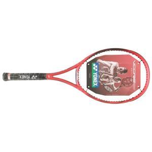 Vコア 95 2018 (VCORE 95 2018)【ヨネックス Yonex テニスラケット】【18VC95YX 海外正規品】