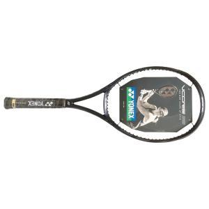Vコア 98 ギャラクシーブラック 2019 (VCORE 98 Galaxy Black 2019)【ヨネックス Yonex テニスラケット】【18VC98YXBK 海外正規品】