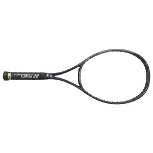 Vコア プロ 100 2018 (V CORE PRO 100)【ヨネックス Yonex テニスラケット】【18VCP100 海外正規品】