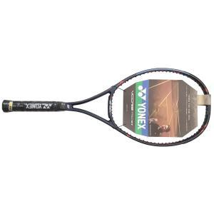 Vコア プロ 97 2018 (V CORE PRO 97)【ヨネックス Yonex テニスラケット】【18VCP97 海外正規品】