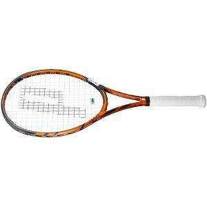 ツアー100ESP【プリンス PRINCE テニスラケット】【7T38T 日本正規品】