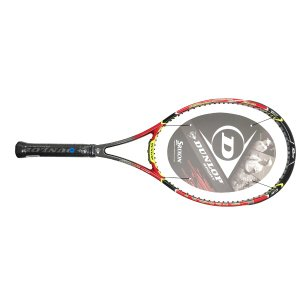 ダンロップ スリクソン レヴォ CX 2.0(SRIXON REVO CX 2.0)【DUNLOP SRIXON テニスラケット】【cx2.0 海外正規品】