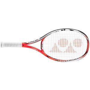 VコアSI25(VCORE SI 25)【ヨネックス YONEX 子供用テニスラケット】【VCSI25G 海外正規品】