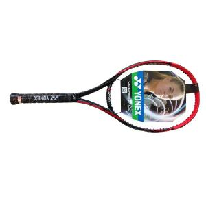 Vコア エスブイ100 (VCORE SV100)【ヨネックス Yonex テニスラケット】【VCSV100 海外正規品】