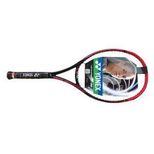 Vコア エスブイ98 (VCORE SV98)【ヨネックス Yonex テニスラケット】【VCSV98 海外正規品】