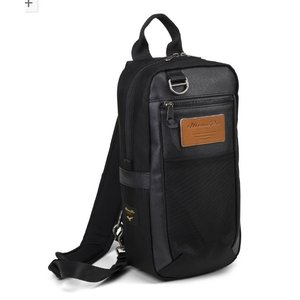 ミズノプロ 限定 ボディバッグ ワンショルダー 1FJD991009 ブラック 新製品 shop310