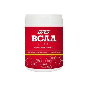 DNS 安い 激安 特価 BCAA パウダー グレープフルーツ風味 200g リニューアル