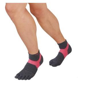 ザムスト AS-1 5本指 機能性 ソックス 靴下 ファンクショナル 足底 パフォーマンス アーチリフト 疲労軽減 吸汗 速乾 通気性 メッシュ ZAMST ホワイト グレー shop310
