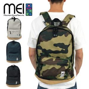 MEI MEIB-130 迷彩 お洒落 大人気のリュック 特価で登場 流行の先端へ|shop310