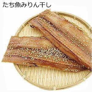 珍味 ギフト (単品) 山下水産 干物 タチウオみりん干し|shopamakusa