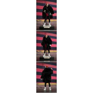BIGBANG G-DRAGON FIGURE 12inch / YG 公式グッズ /BIGBANG FIGURE/日本国内発送/1次予約/送料無料 代引き不可商品|shopandcafeo|03