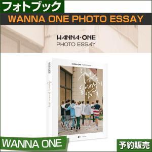 2次発売/和訳付き/WANNA ONE PHOT...の商品画像