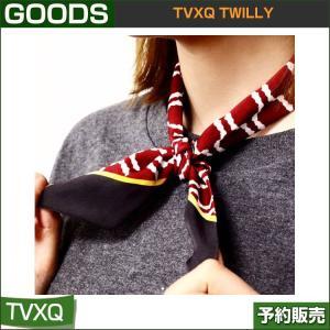 TVXQ TWILLY / SUM DDP ARTIUM / 1805 /1次予約|shopandcafeo