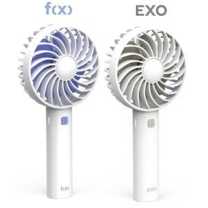 SM ARTIST HANDY FAN (TVXQ,SNSD,SHINEE,EXO,RV,FX,NCT,SJ) /2次予約 [臨時特価]|shopandcafeo|04