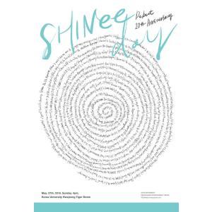 SHINee 2018 NEW 公式ペンライト/FANLIGHT 期間限定特価 即日発送 shopandcafeo 02