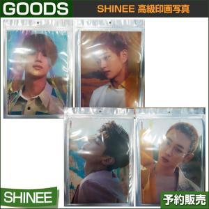 SHINee 高級印画写真 / SUM DDP ARTIUM...