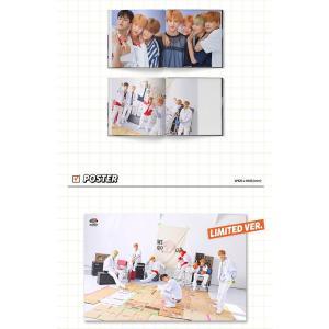 NCT DREAM ミニ2集 [We Go Up] / 韓国音楽チャート反映/初回限定ポスター終了 / 初回特典CREW CARD終了 /  MV DVD終了 / 2次予約|shopandcafeo|03
