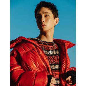 2種セット / SHINee KEY 正規1集 [FACE] / 韓国音楽チャート反映/初回限定ポスター終了/2次予約/特典 DVD終了|shopandcafeo|02