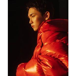 2種セット / SHINee KEY 正規1集 [FACE] / 韓国音楽チャート反映/初回限定ポスター終了/2次予約/特典 DVD終了|shopandcafeo|04