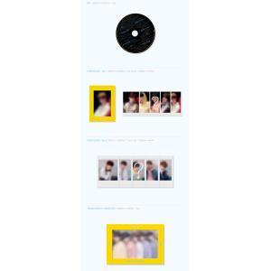 初回ポスター終了 / MV DVD終了 / TXT (Tomorrow x Together) デビューアルバム [夢の章:STAR] / 韓国音楽チャート反映 / 1次予約|shopandcafeo|03