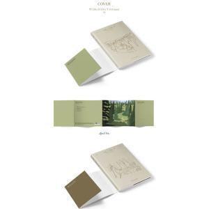 初回限定ポスター終了 2種ランダム  EXO CHEN チェン ミニアルバム1集[4月そして花(April, and a flower)] MV DVD 韓国音楽チャート反映 1次予約|shopandcafeo|03
