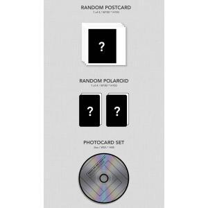 4種セット WINNER ミニ2集 [WE] 韓国音楽チャート反映 和訳つき 初回ポスター丸めて発送 1次予約 送料無料|shopandcafeo|03