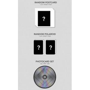 4種セット WINNER ミニ2集 [WE] 韓国音楽チャート反映 和訳つき 初回ポスター丸めて発送 1次予約 送料無料|shopandcafeo|06