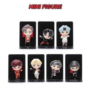 【日本国内発送】BTS TinyTan Mic Drop Mini Figure OFFICIAL MD 1次予約 送料無料 公式 グッズ バンタン|shopandcafeo