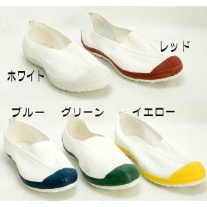 ◆サイズ:15〜30.0cm ◆ウィズ:2E ◆素材:綿布 ◆ソール:ゴム底 ※お取り寄せとなります...