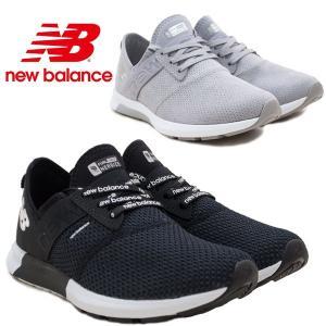 脱ぎ履きしやすいスリッポン構造、 優れたクッション性と軽量性で、 スポーツからカジュアルまで心地よく...