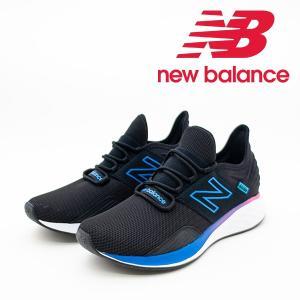 New Balance ニューバランス NB /MROAVBB メンズスニーカー ランニングシューズ...