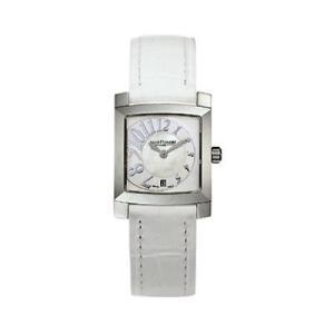 『 SAINT HONORE 』 パリの高級ブランド通り「フォーブル サントノーレ」の名を冠した時計...