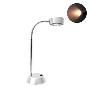 植物育成LED SUN-10W-S (PlantLight10W)水耕栽培 植物栽培ライト|shopbarrel