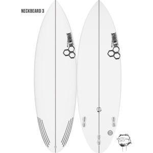 サーフボード ショート  Channel Islands Surfboards almerrick ...