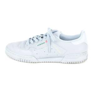 adidas(アディダス)YEEZY POWERPHASE ...