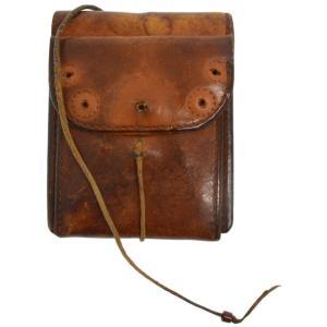goro's(ゴローズ)二つ折りレザーウォレット 財布|shopbring