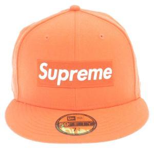 SUPREME(シュプリーム)17SS Box Logo New Era Cap ×Play boy ニューエラ ボックスロゴベースボールキャップ プレイボーイ|shopbring