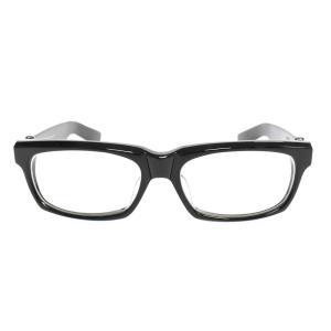 CHROME HEARTS(クロムハーツ)SPLAT-A スプラット サングラス メガネ アイウェア ブラック|shopbring
