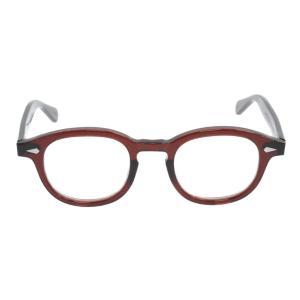 MOSCOT(モスコット)LEMTOSH レムトッシュ ラウンドフレームサングラス眼鏡 メガネ アイウェア|shopbring