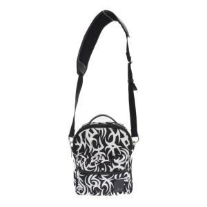 Dior(ディオール)ATELIERレザーショルダーストラップ付トライバル総柄ミニバックパック リュック|shopbring