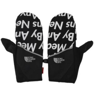 SUPREME(シュプリーム)15AW Winter Runners Glove ウィンターランナーズグローブ 手袋|shopbring
