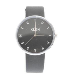 pretty nice 69081 db920 クローン 時計 klon(ファッション)の商品一覧 通販 - Yahoo ...